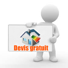 devis-diagnostic-immobilier
