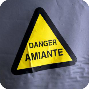diagnostic-amiante
